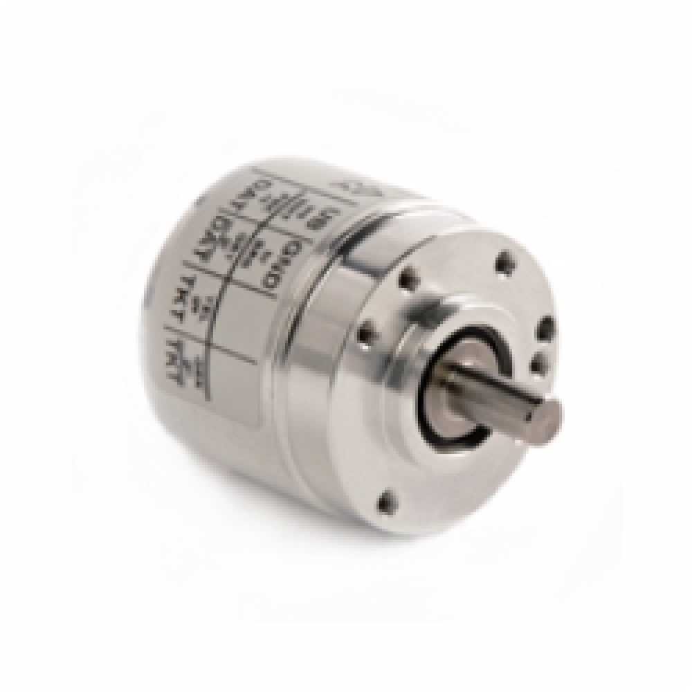 ac36-series-rotary-encoders-dynapar
