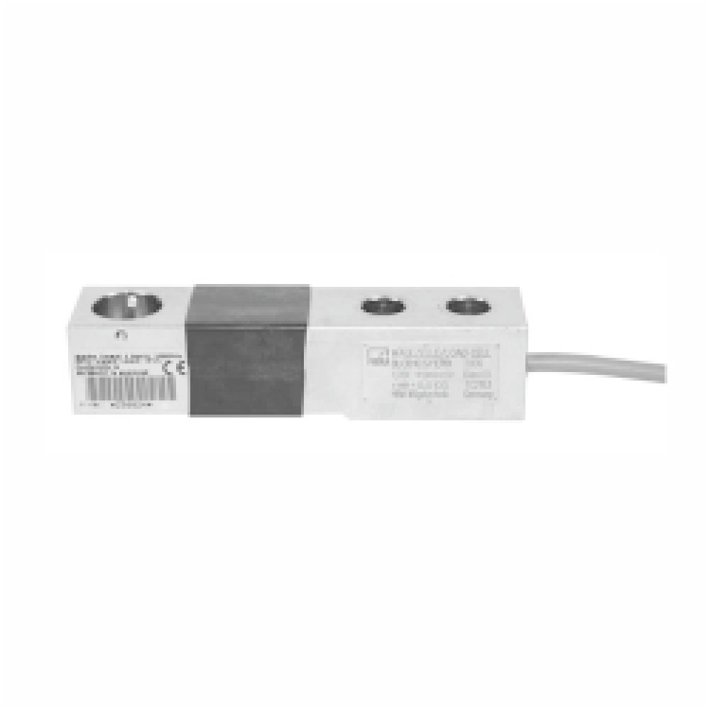 blc-series-load-cell-hbm