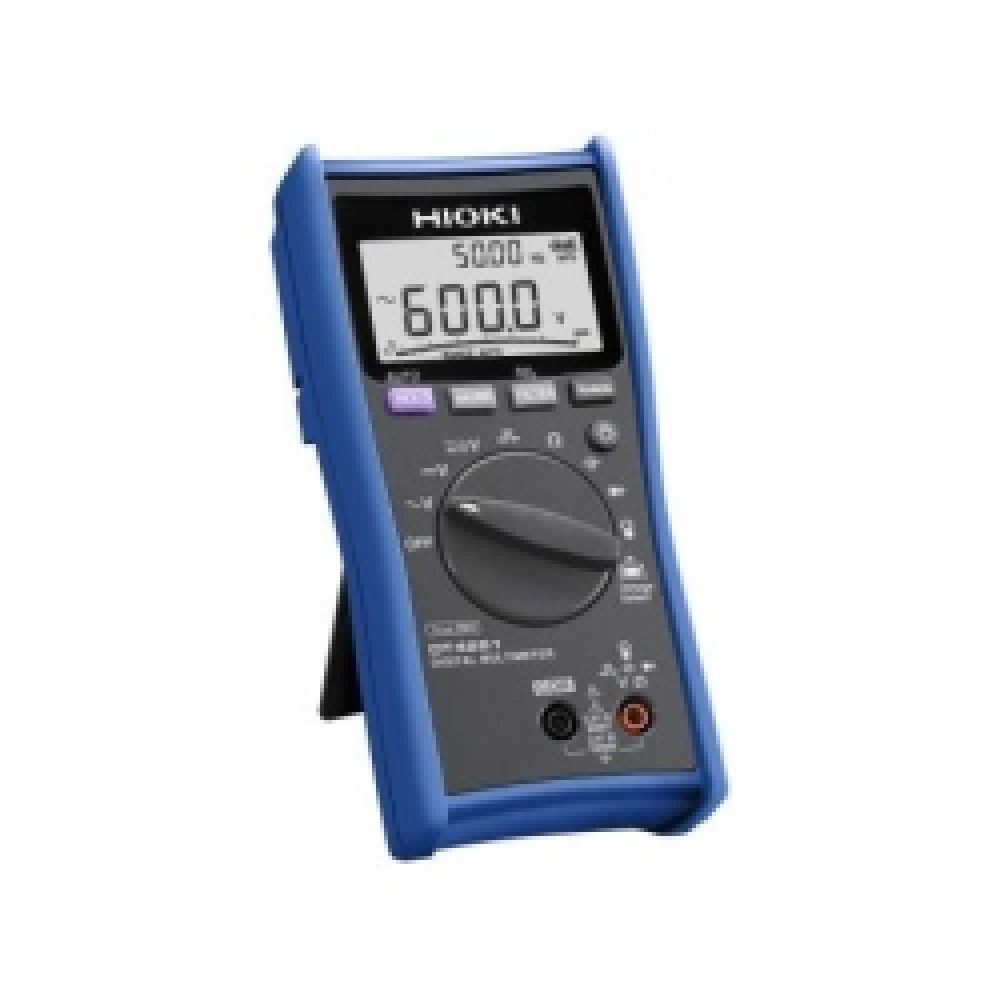 dt4251-multimeter-hioki