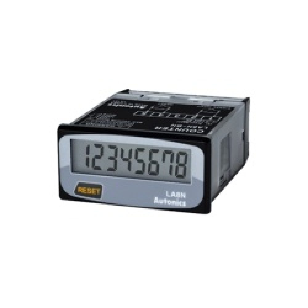 la8n-series-timer–counter-autonics