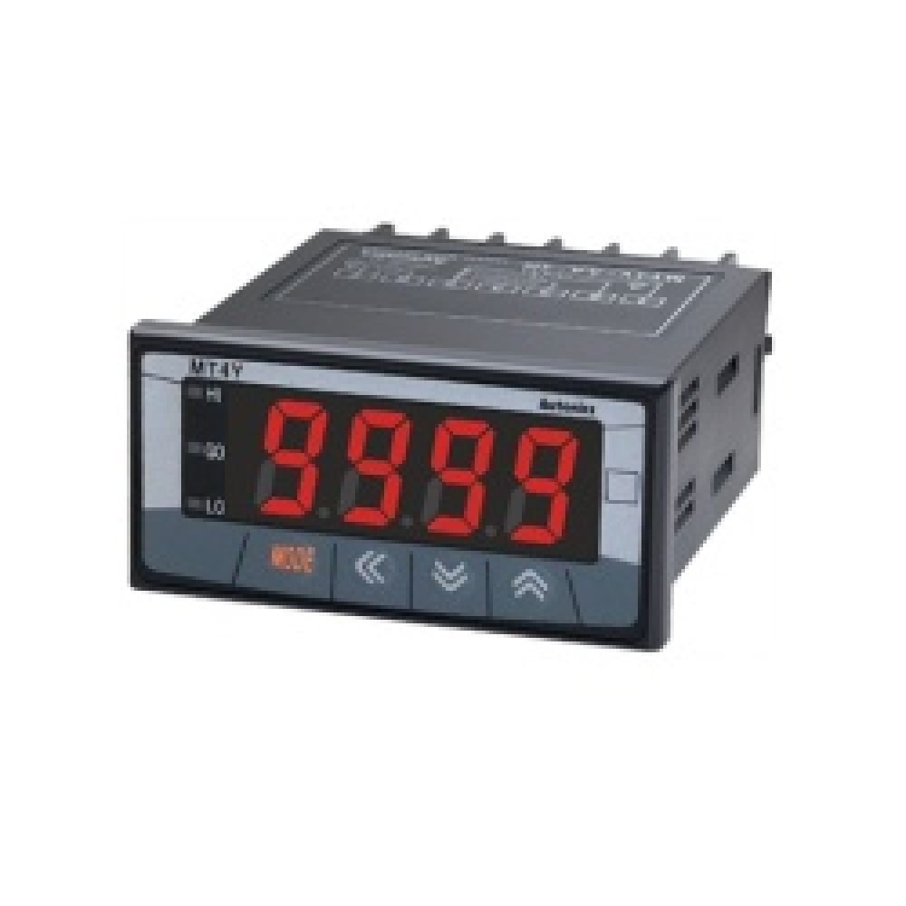 mt4ymt4w-panel-meter-autonics