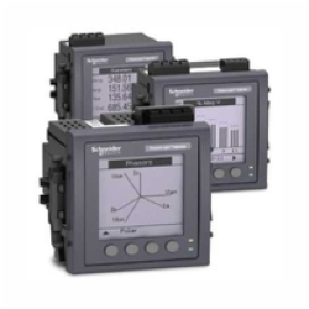 pm5000-power-meter-schneider-electric