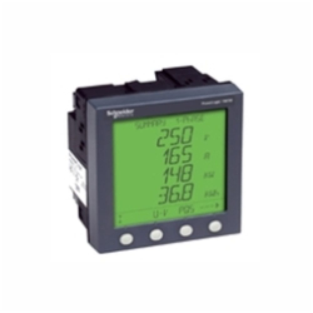 pm700-power-meter-schneider-electric