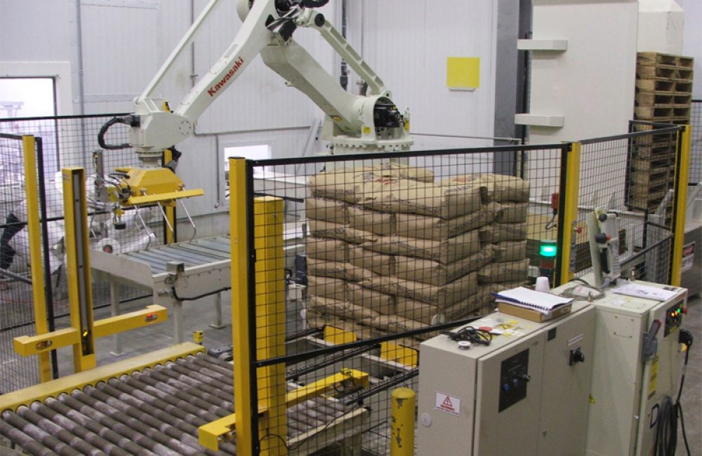 systems-palletizing-bags-e-automation
