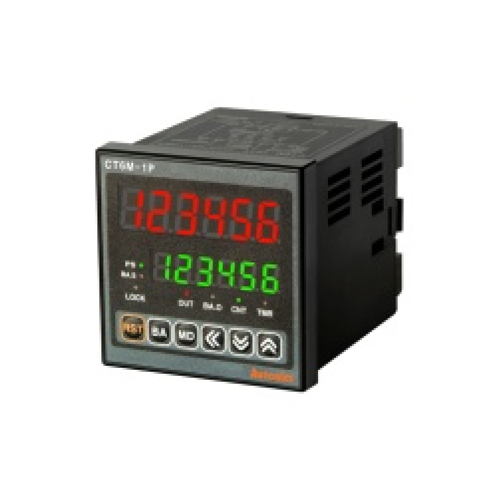 tc-series-timer–counter-autonics