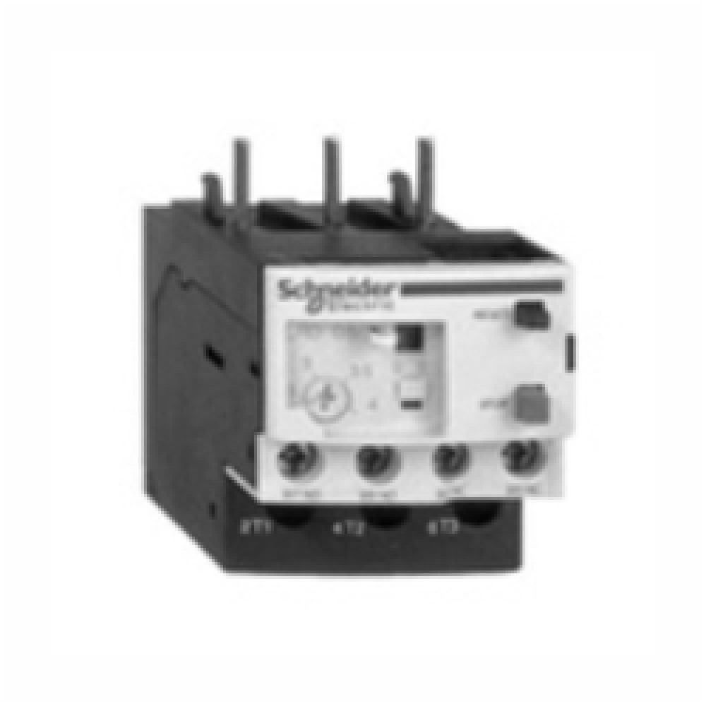 tesys-lrd-overload-relay-schneider-electric