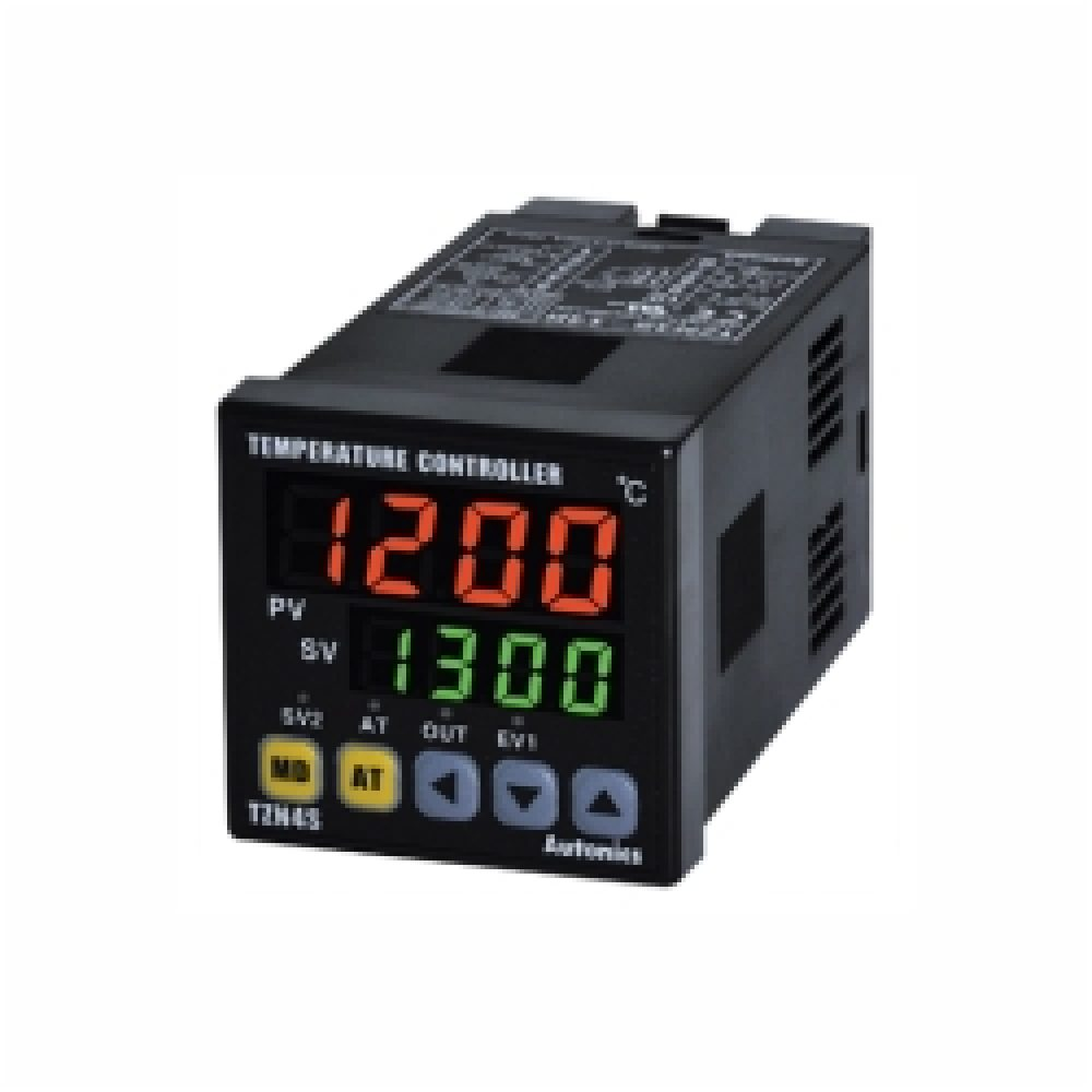 tzntz-series-temperature-controller-autonics