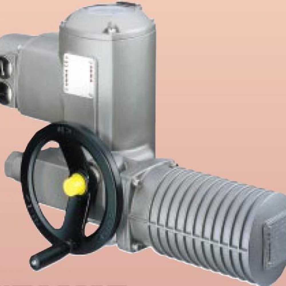 auma-part-turn-actuators-sg-series