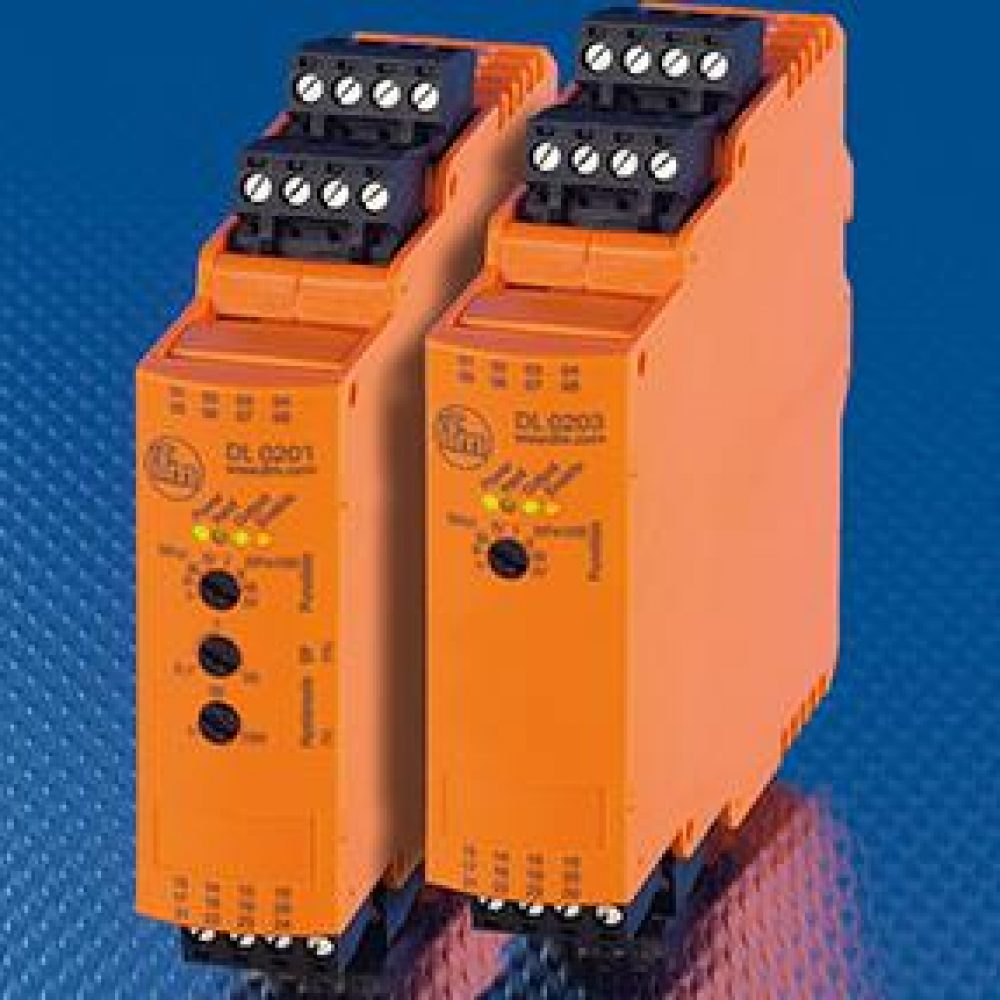 ifm-evaluation-units-for-level-control-with-one-or-two-sensors