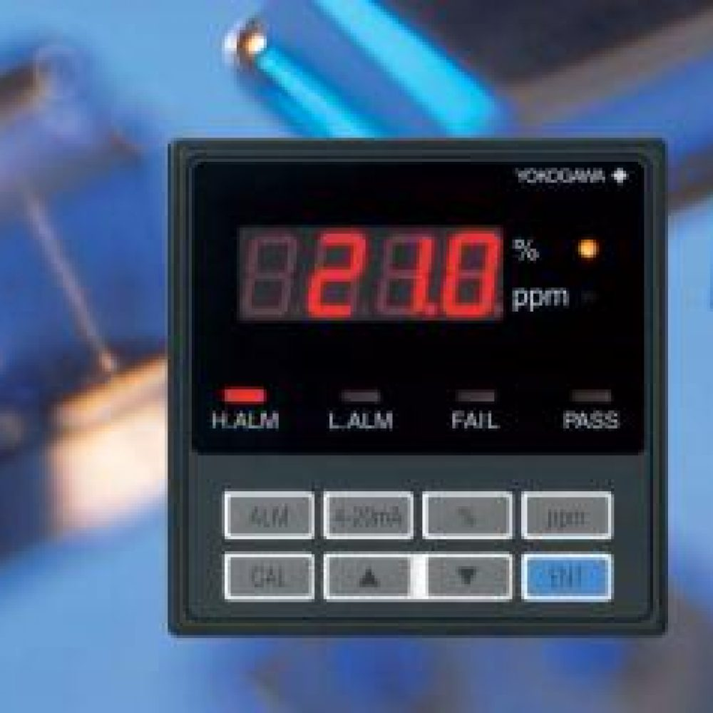 limiting-current-type-oxygen-analyzer-ox102