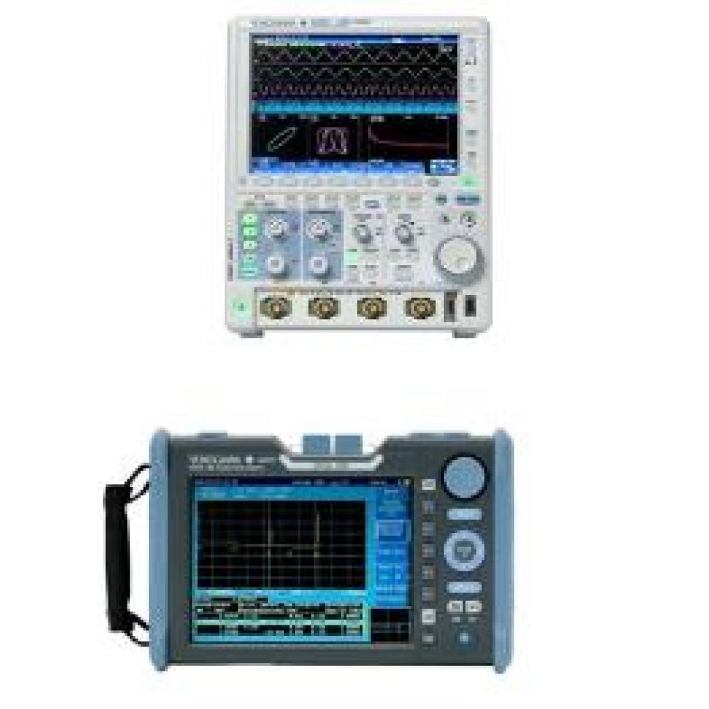 yokogawa-controller-and-instruments